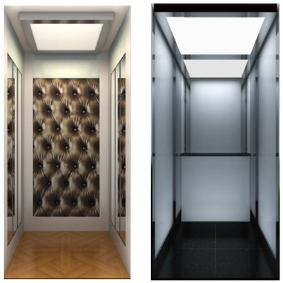 Glarie China Elevators Escalators Lifts Company Manufacturer